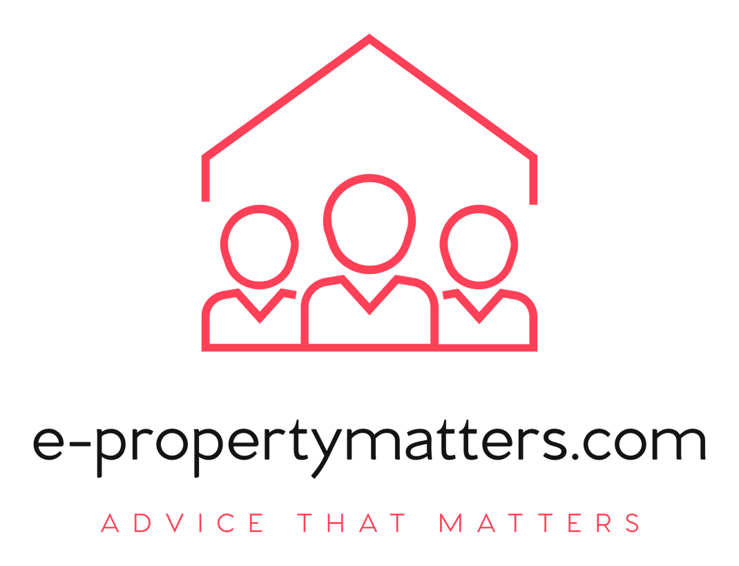 e-propertymatters.com